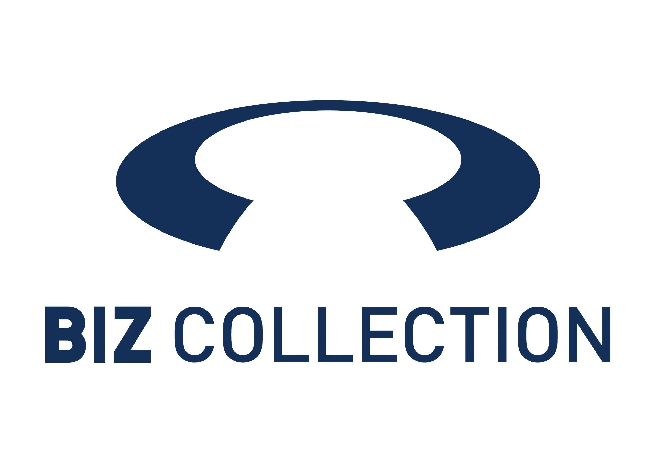Biz Collection-hi