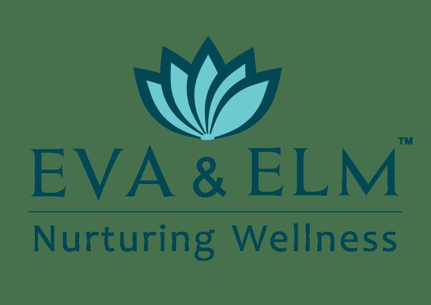 Eva & Elm logo