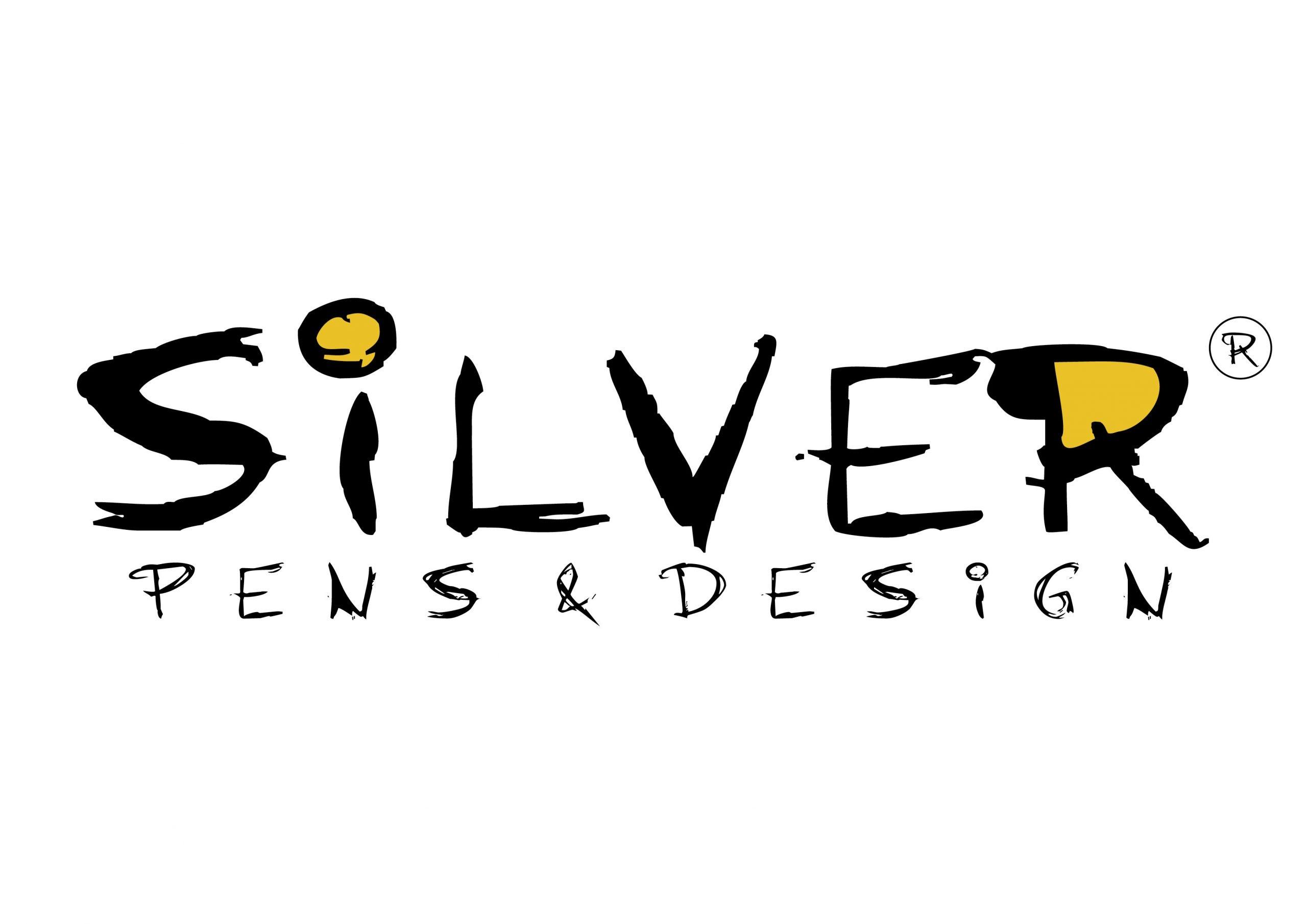 Silver-hi