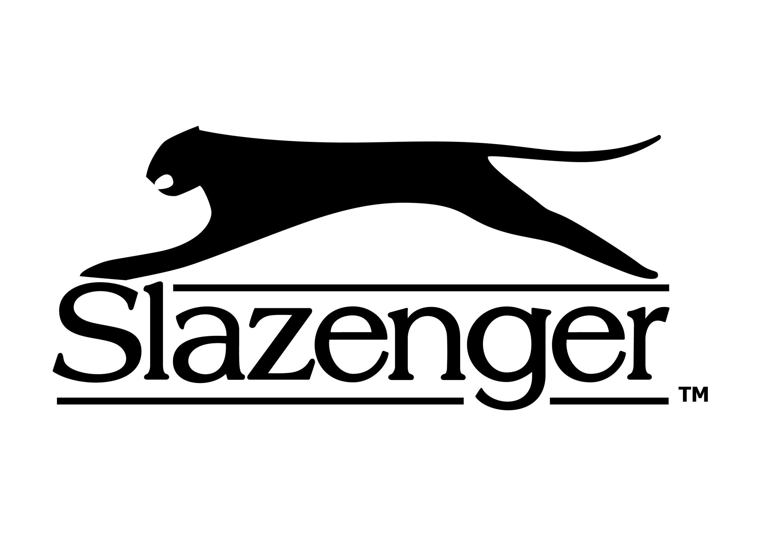 Slazenger-hi
