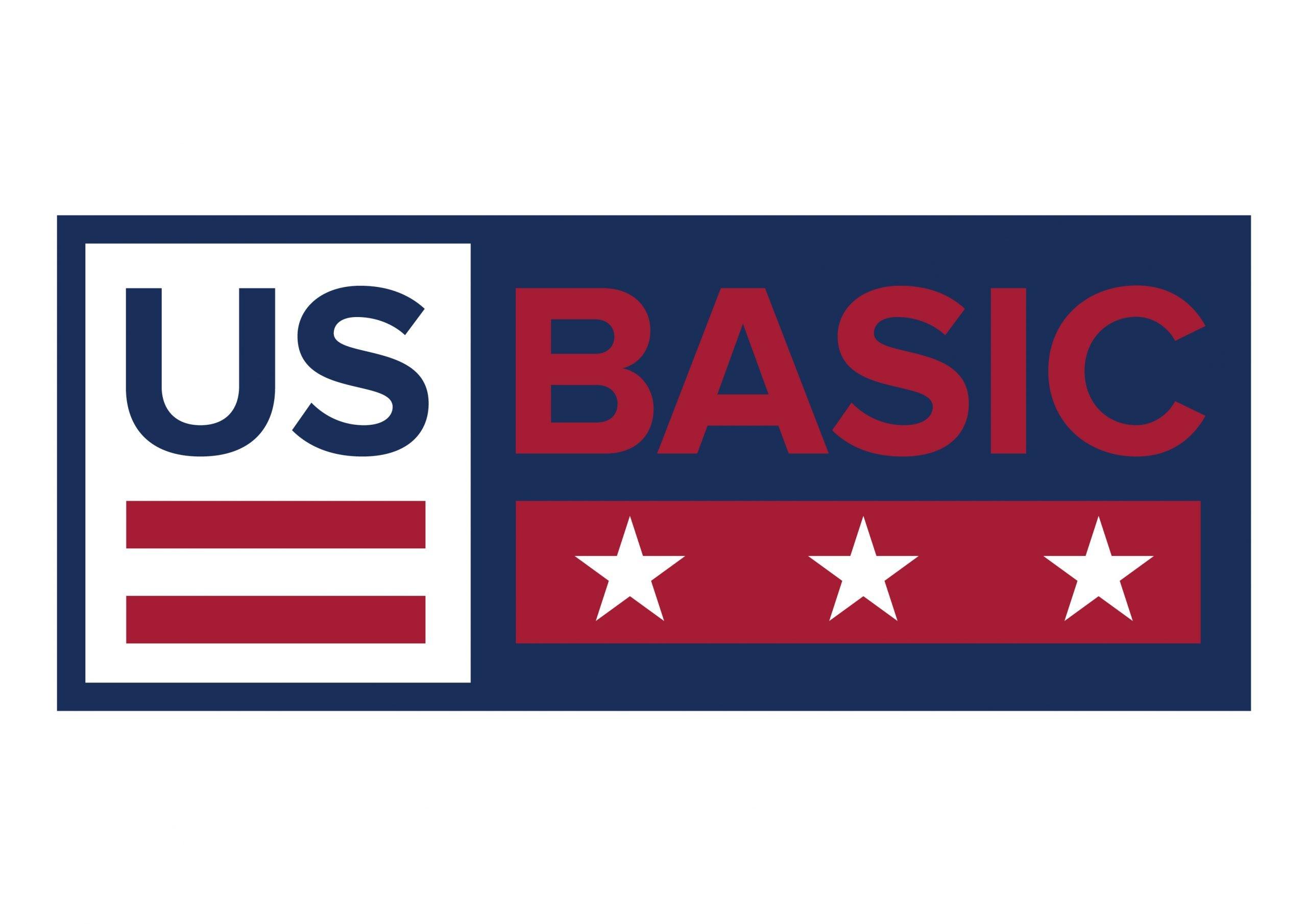 US Basic-hi