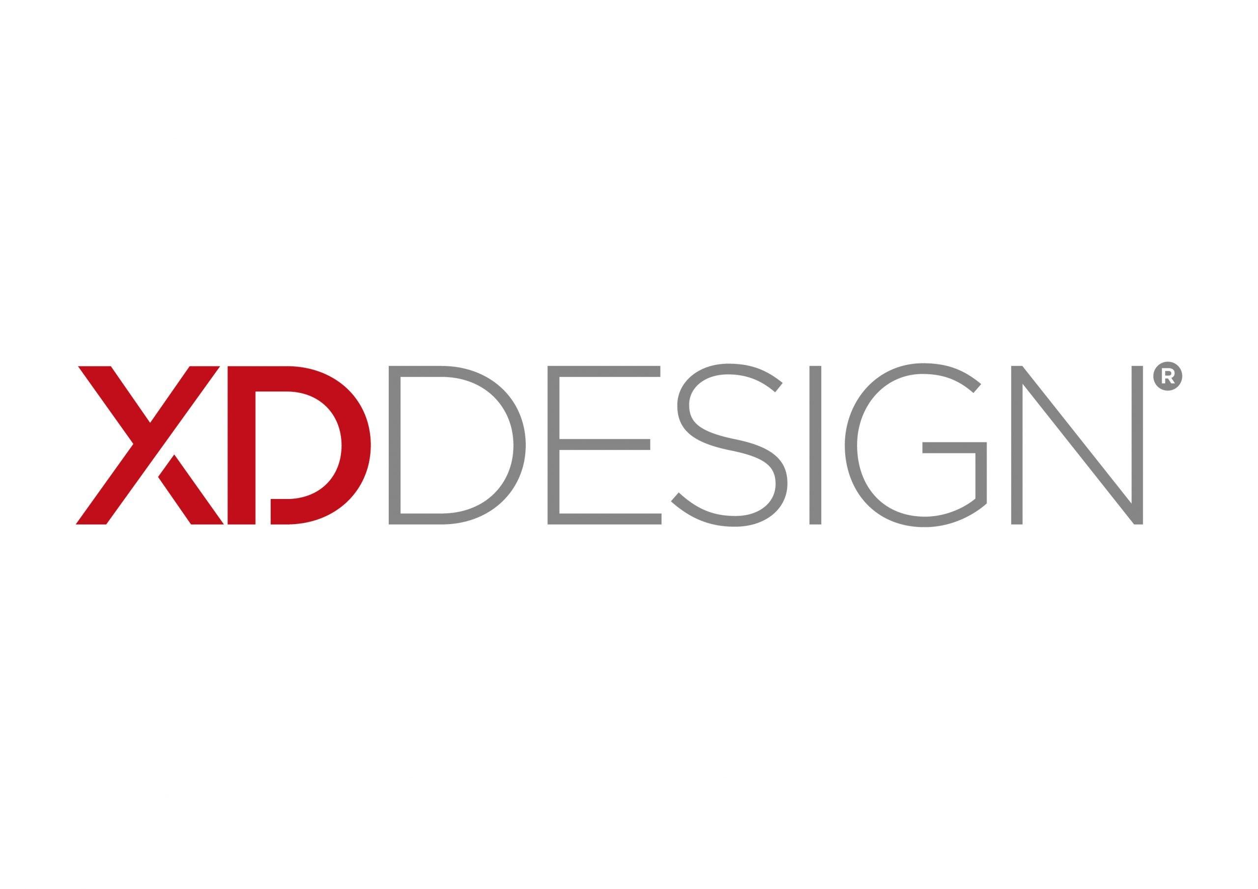 XD Design-hi